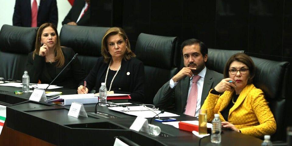 PGR busca a delincuente clave en la indagación de caso Iguala - Foto de @PGR_mx