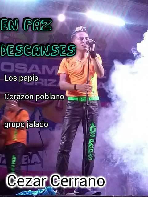 Foto de Facebook/unpoco.orizaba