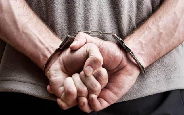Detienen a funcionario colimense por presunto secuestro