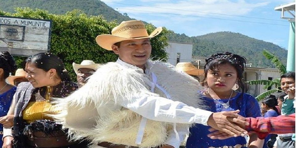Mateo Gómez. Foto de Internet