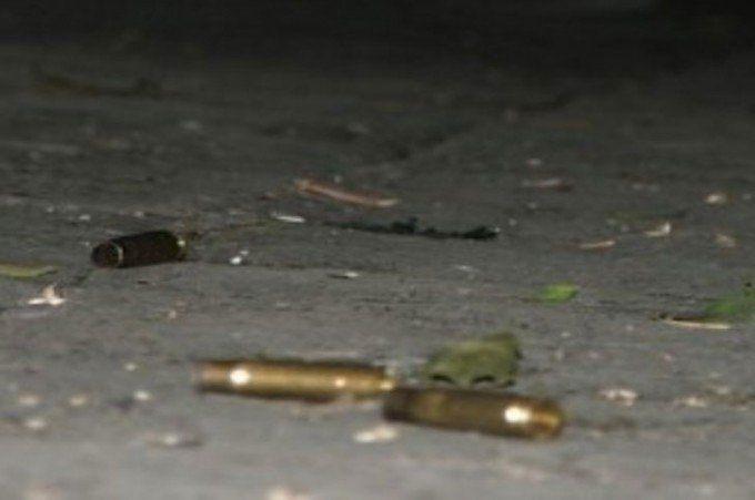 Ataque en Xochimilco deja 2 heridos y 3 muertos - Foto de archivo