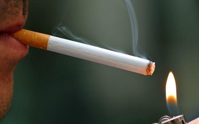 Tabaquismo podría matar a 150 mil mexicanos al año - Foto de America Smokers