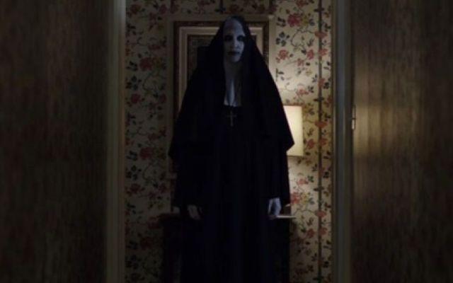Las 13 sagas de películas de terror más exitosas de la historia