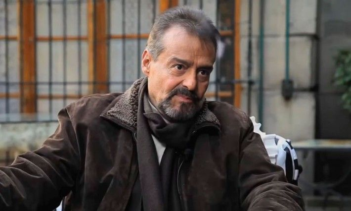 fallece-el-actor-mexicano-gonzalo-vega-e6ef329065706b314f628f9db82987d6