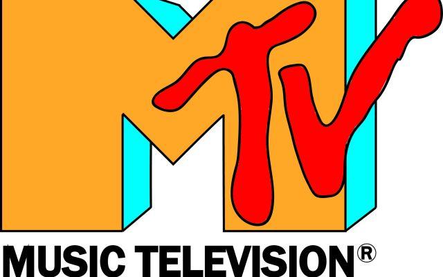 Los 100 + pedidos de MTV en el 2006