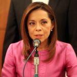 Equipo de AMLO maltrata a mandos militares: Vázquez Mota - Foto de archivo