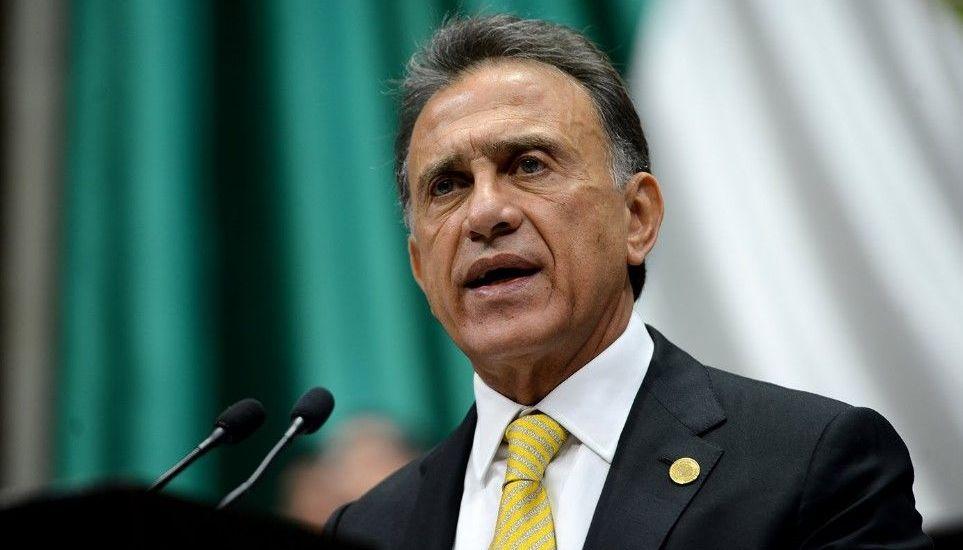 Alianza PAN-PRD destapa a Yunes para buscar la presidencia - Foto de Internet