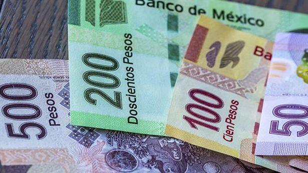 Economía mexicana tiene el menor avance en cuatro años - Foto de archivo
