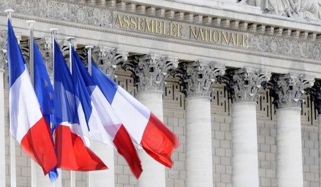 "Francia establece la ""tasa YouTube"""