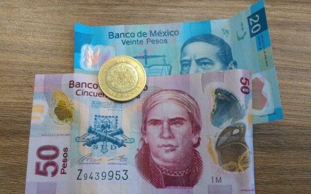 Salarios no crecen si no crece la economía en México: Conasami - Foto de David Beltrán