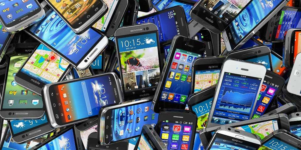 Habrá apagón analógico en celulares