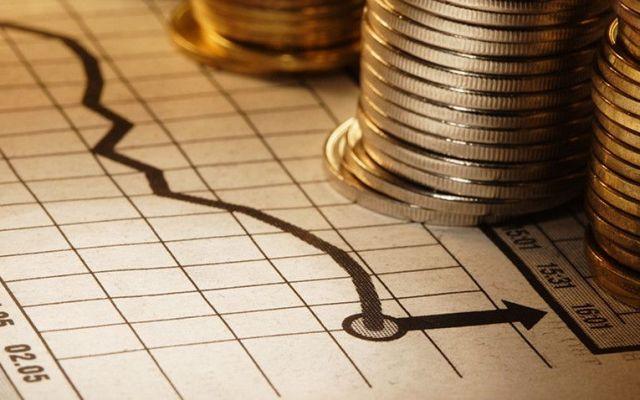 Advierten que elecciones de EE.UU. propiciaron alza en tasas de interés