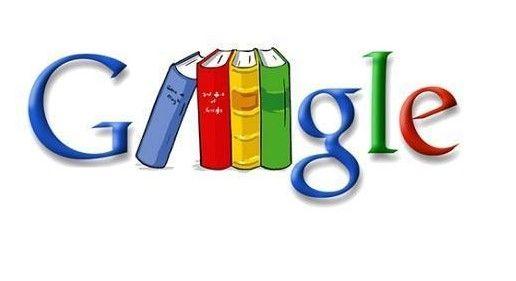 Los 10 libros del año según Google - Foto de Internet
