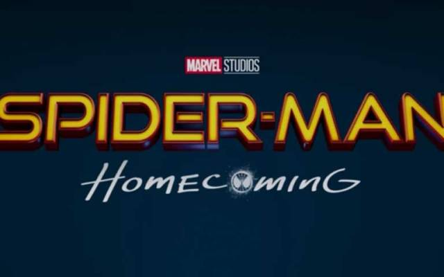 Primer tráiler de 'Spider-Man: Homecoming' - Foto de Sony Pictures