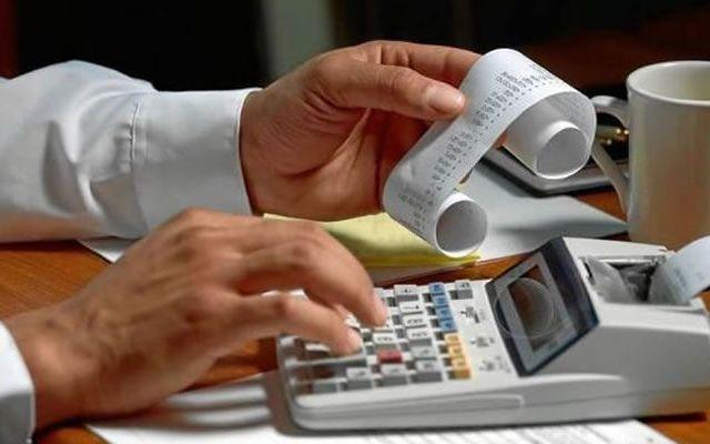 ¿Cómo pagar las deudas en esta cuesta de enero? - Foto de internet.