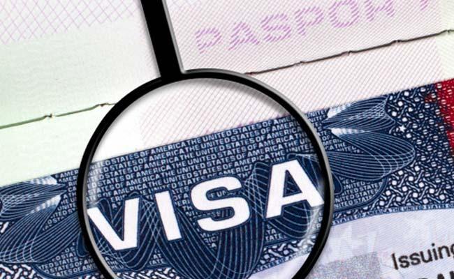 Dará EE.UU. visas para emprendedores - Foto de archivo