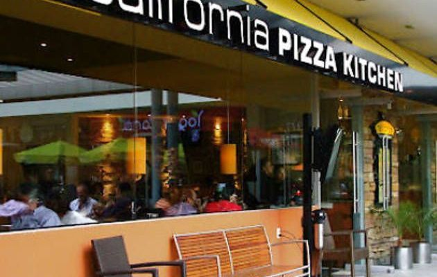 Restaurantes de Alsea ofrece disculpas por tuits ofensivos - Foto de Time Out
