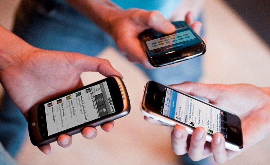 Emiten recomendaciones para evitar espionaje en dispositivos móviles - Foto de mundoejecutivoexpress.mx