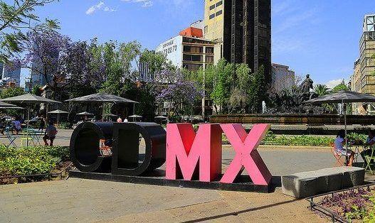 Aumenta impuesto predial en la Ciudad de México