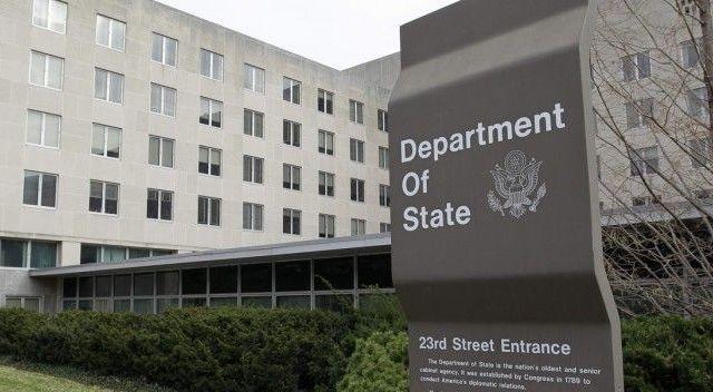 Departamento de Estado pide disculpas por discriminar a empleados