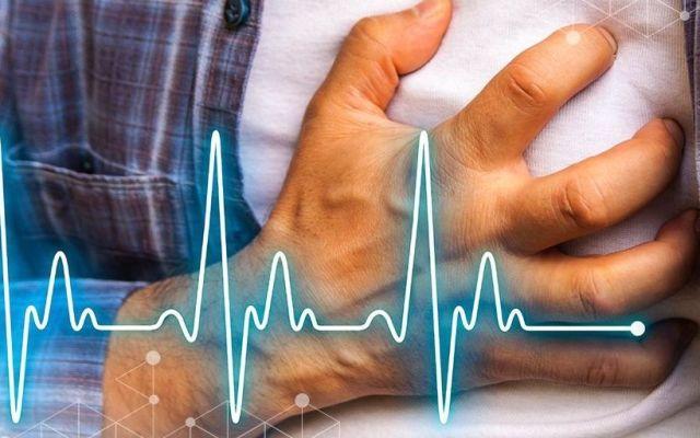Realizan el primer transplante de corazón en Monterrey