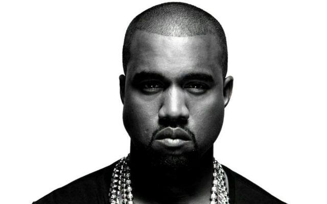 La nueva clase de Kanye West en la Universidad de Washington