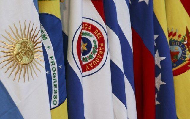 Las pensiones de los ex presidentes de América Latina - Foto de internet