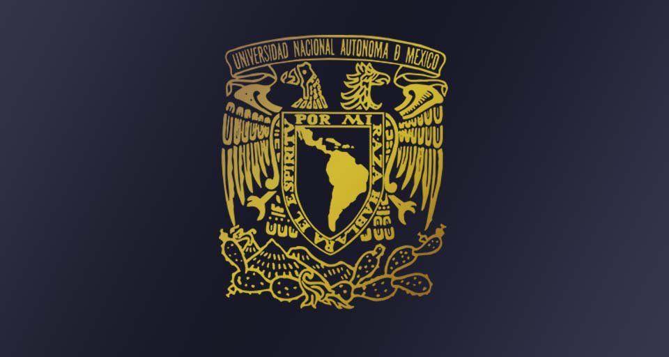 Admite UNAM error en exámenes de ingreso a bachillerato - Imagen de Internet