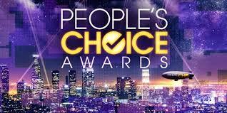 Ellen Degeneres rompe récord en los People's Choice Awards