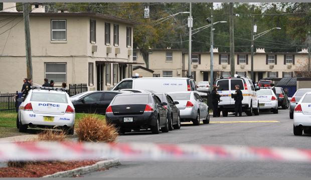 Niño mata a su hermana de 5 años accidentalmente