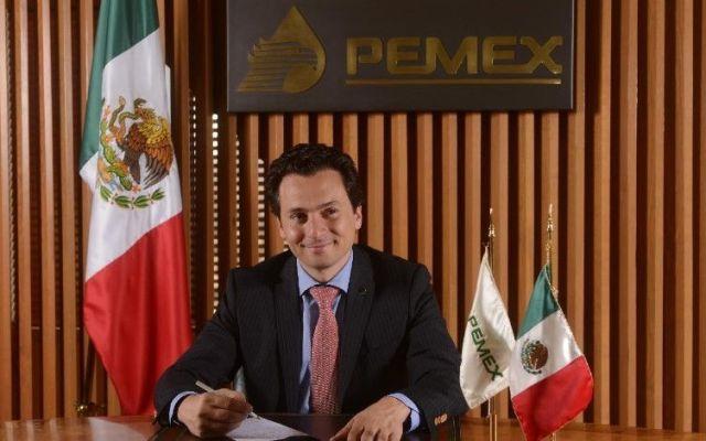 Senado exige investigar a Emilio Lozoya por supuestos sobornos - Foto de Oro Negro Diario