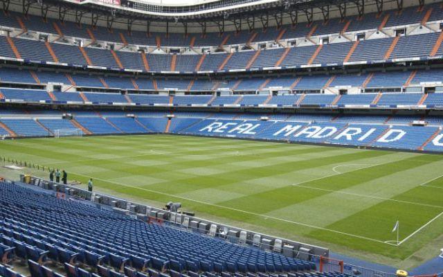 Real Madrid contesta a las críticas del alcalde de Vigo