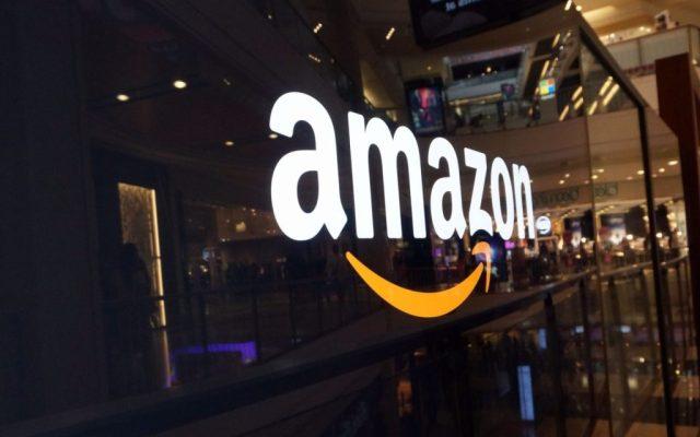 Amazon ahora entregará periódicos - Foto de Amazon