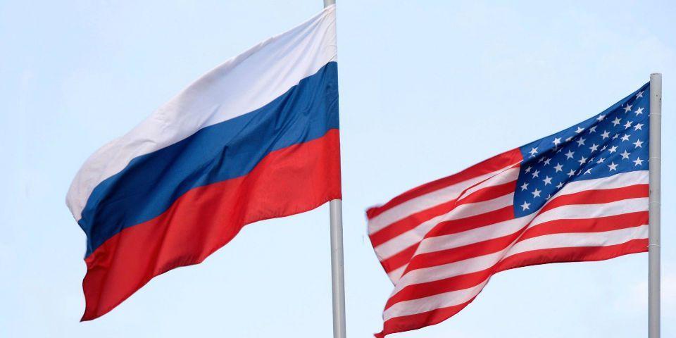 EE.UU. acusa a Rusia de ciberataque de 2017 - Foto de Internet