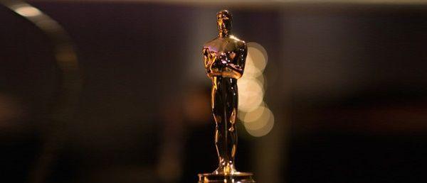 Cinco datos curiosos de la entrega 89 del Óscar