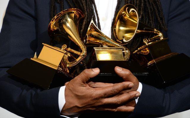 Anuncian fechas de la ceremonia del Grammy del 2020 y 2021