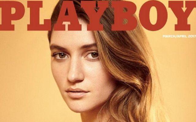 Playboy volverá a publicar desnudos