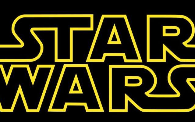 Anuncian inicio de filmación de nueva película de Han Solo