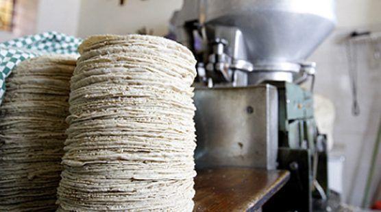 Profeco reforzará vigilancia de precios de tortilla en todo el país
