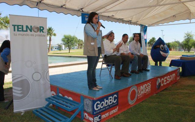 Instalan WiFi en parques de Tijuana