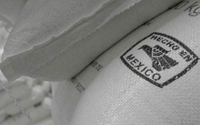 México exportará más azúcar a EE.UU. - azúcar