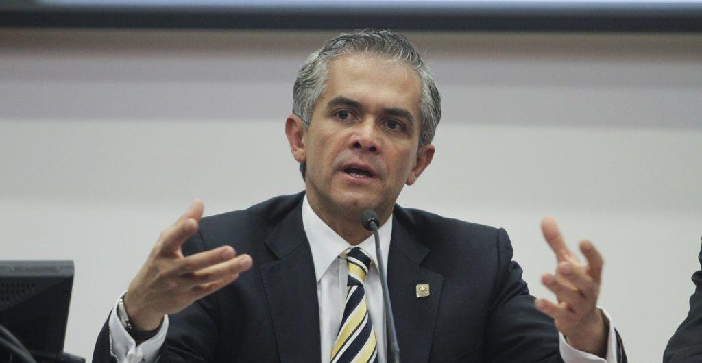 Café Político: la presidencia de la Conago