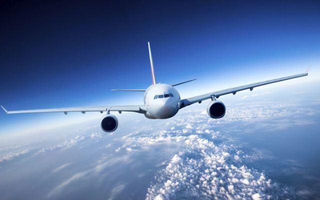 Nueva aerolínea venderá boletos de Europa a América por 99 euros - Foto de archivo