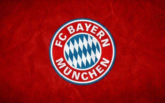 Bayern Munich causa polémica por anuncio sexista - Foto de Internet