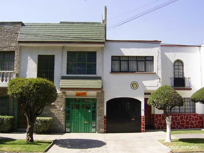 A la baja precios de vivienda en la Ciudad de México