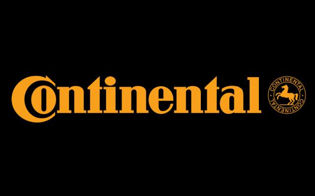 Continental abre nueva planta en México - Foto de Internet