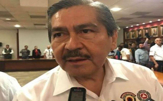Evitaremos que jueces suspendan traslados a penales federales: secretario de gobierno de Sinaloa - Foto de internet