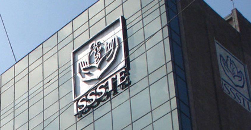 Más de 200 parejas del mismo sexo se afilian al ISSSTE - Foto de archivo