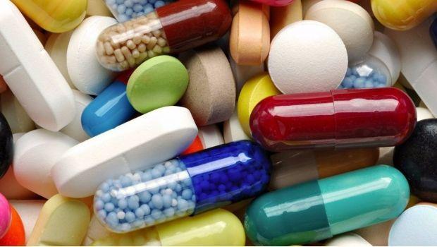 Los tres medicamentos que más facturan en el mundo - Foto de Internet
