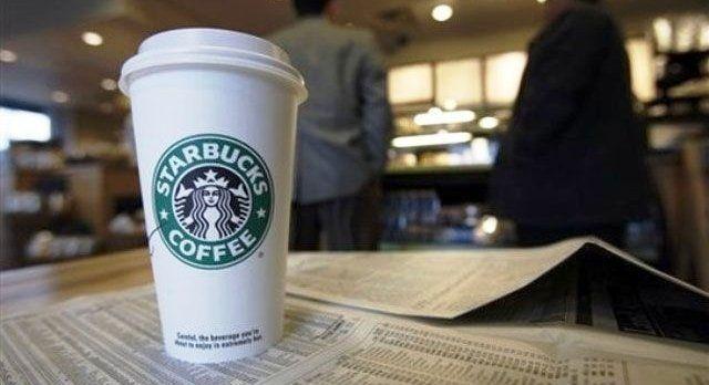 Starbucks invertirá 800 mdp en México los próximos dos años